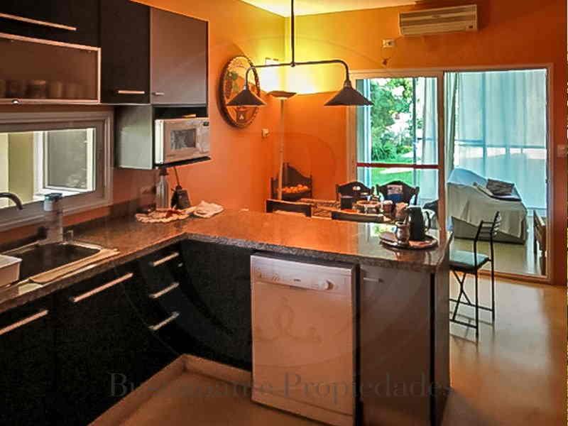venta-casa-benavidez-green-benavidez-tigre-59433
