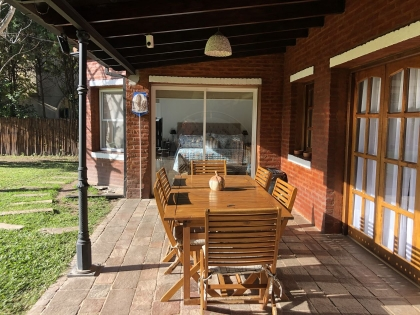 venta-casa-boulevares-tortugas-norte-pilar-114321