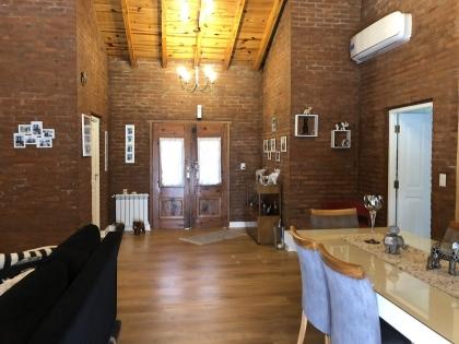 venta-casa-boulevares-tortugas-norte-pilar-114327