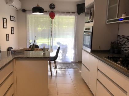 venta-casa-boulevares-tortugas-norte-pilar-114329