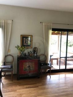 venta-casa-boulevares-tortugas-norte-pilar-96405