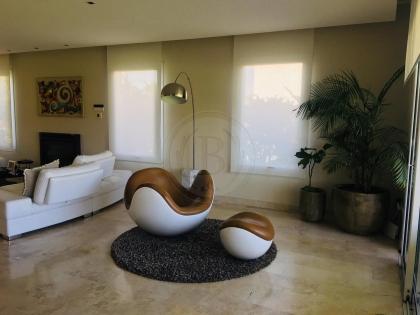 venta-casa-cabos-del-lago-nordelta-tigre-88771