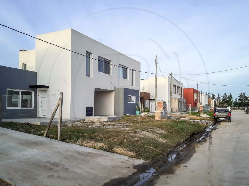 venta-casa-casas-de-san-patricio-villanueva-tigre-67634