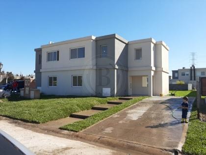 venta-casa-casas-de-san-patricio-villanueva-tigre-86212