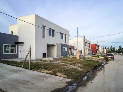 venta-casa-casas-de-san-patricio-villanueva-tigre-86817