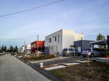 venta-casa-casas-de-san-patricio-villanueva-tigre-86819