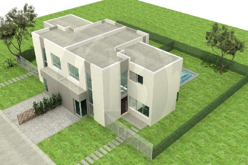 venta-casa-casas-de-santa-ana-villanueva-tigre-62464