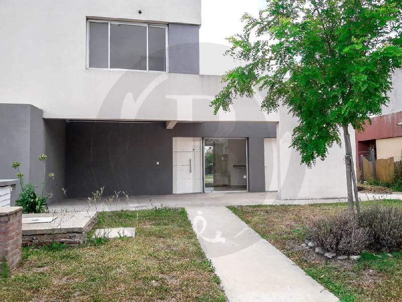 venta-casa-casas-de-santa-maria-villanueva-tigre-64571
