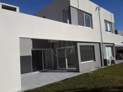 venta-casa-casas-de-santa-maria-villanueva-tigre-83652