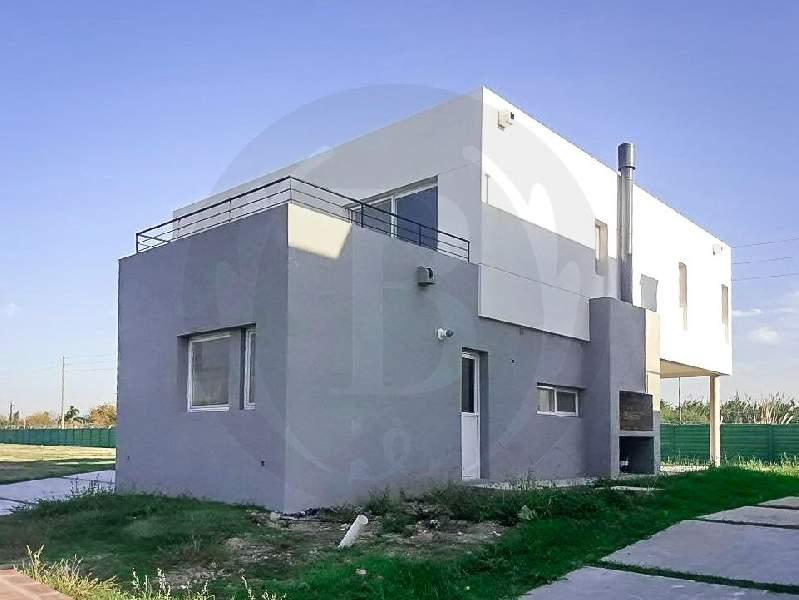 venta-casa-castanos-nordelta-tigre-67051