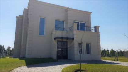 venta-casa-castanos-nordelta-tigre-95991