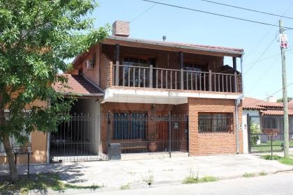 venta-casa-castelar-castelar-zona-oeste-107333