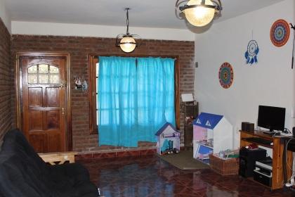 venta-casa-castelar-castelar-zona-oeste-107335