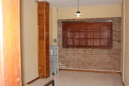 venta-casa-castelar-castelar-zona-oeste-107337