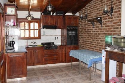venta-casa-castelar-castelar-zona-oeste-107339