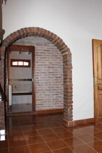 venta-casa-castelar-castelar-zona-oeste-107341