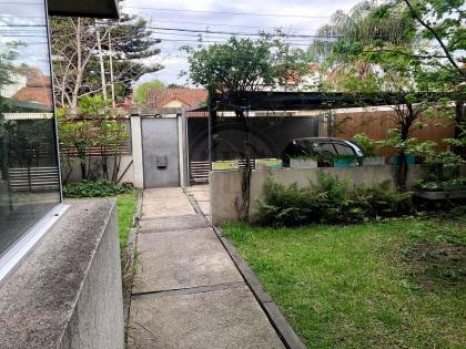 venta-casa-castelar-castelar-zona-oeste-111253