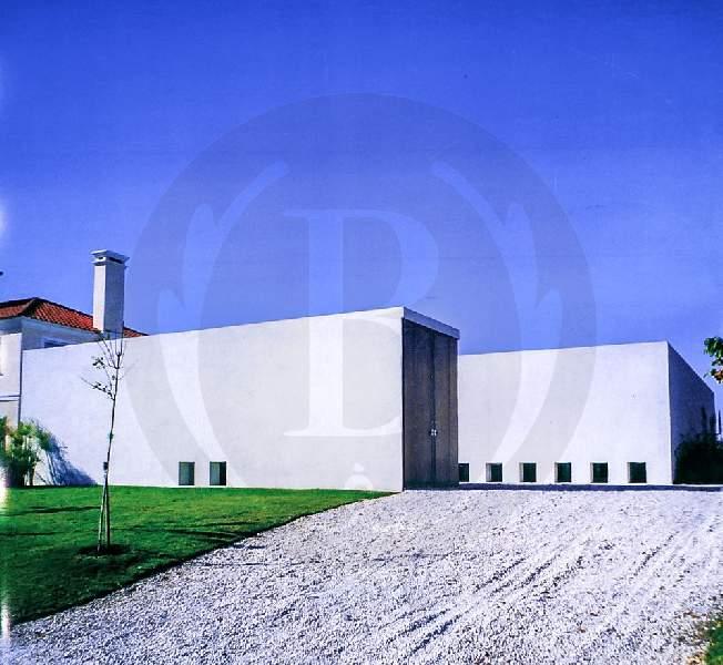 venta-casa-castores-nordelta-tigre-65698