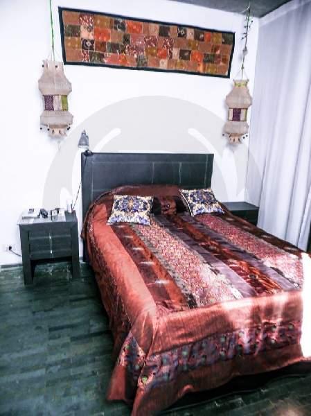 venta-casa-castores-nordelta-tigre-65703