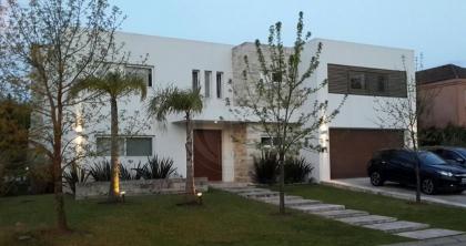 venta-casa-castores-nordelta-tigre-88303