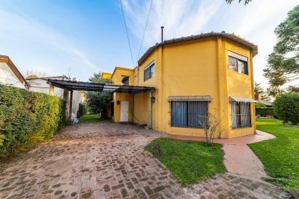 venta-casa-de-vicenzo-km-35-al-40-pilar-86168