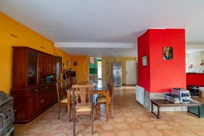 venta-casa-de-vicenzo-km-35-al-40-pilar-86174