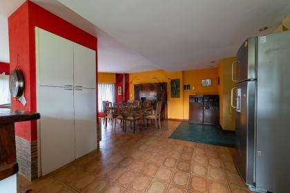 venta-casa-de-vicenzo-km-35-al-40-pilar-86176