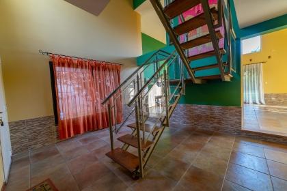 venta-casa-de-vicenzo-km-35-al-40-pilar-86202