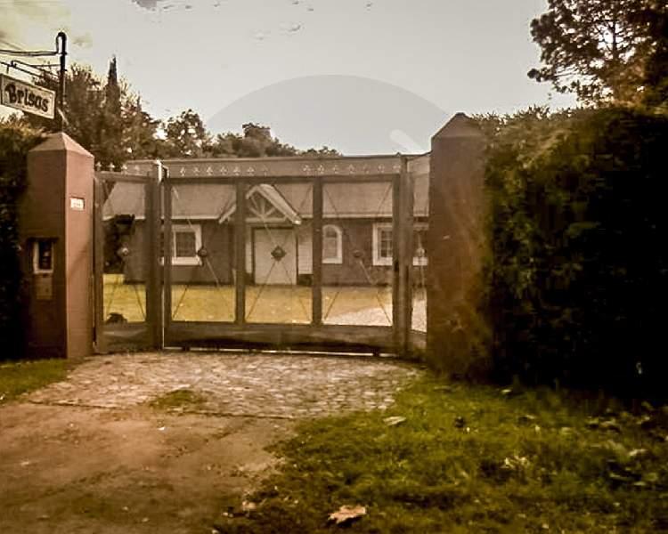 venta-casa-del-viso-km-35-al-40-pilar-16349