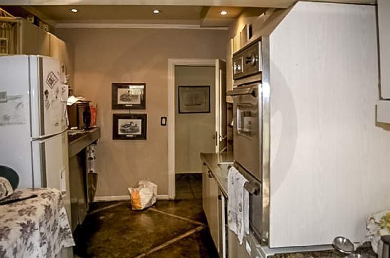 venta-casa-del-viso-km-35-al-40-pilar-16350