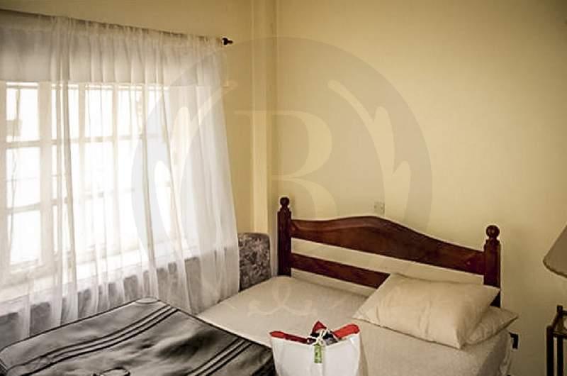 venta-casa-del-viso-km-35-al-40-pilar-16354