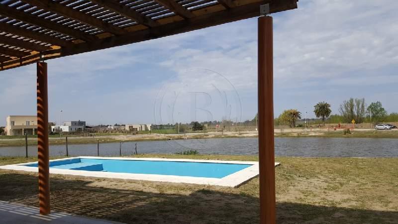 venta-casa-el-canton-escobar-escobar-67734