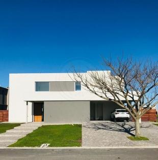 venta-casa-el-canton-maschwitz-escobar-117090