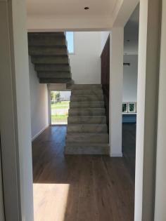 venta-casa-el-canton-maschwitz-escobar-117094