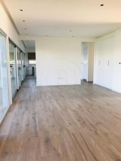 venta-casa-el-canton-maschwitz-escobar-117096