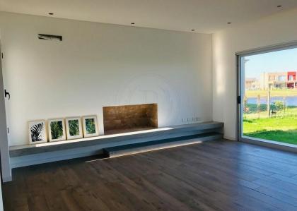 venta-casa-el-canton-maschwitz-escobar-117098
