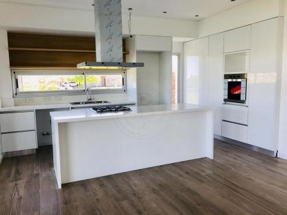 venta-casa-el-canton-maschwitz-escobar-117100