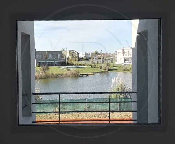 venta-casa-el-canton-maschwitz-escobar-70919