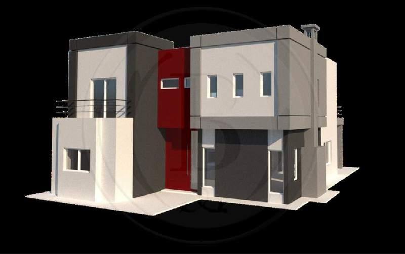venta-casa-el-canton-maschwitz-escobar-71114