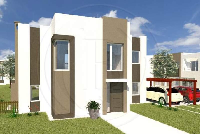venta-casa-el-canton-maschwitz-escobar-71121