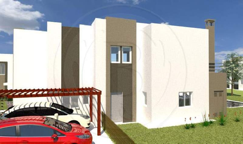 venta-casa-el-canton-maschwitz-escobar-71122