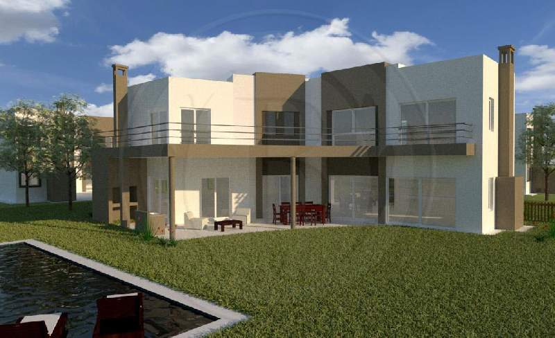 venta-casa-el-canton-maschwitz-escobar-71123