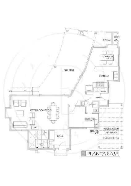 venta-casa-el-canton-maschwitz-escobar-71124