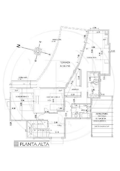 venta-casa-el-canton-maschwitz-escobar-71125
