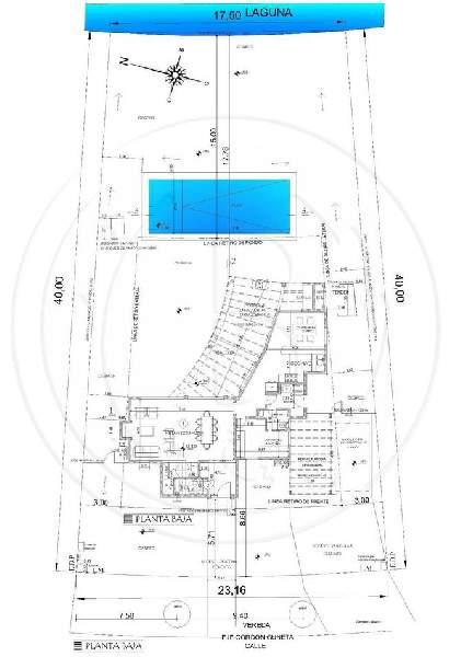 venta-casa-el-canton-maschwitz-escobar-71126