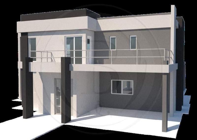 venta-casa-el-canton-maschwitz-escobar-71133