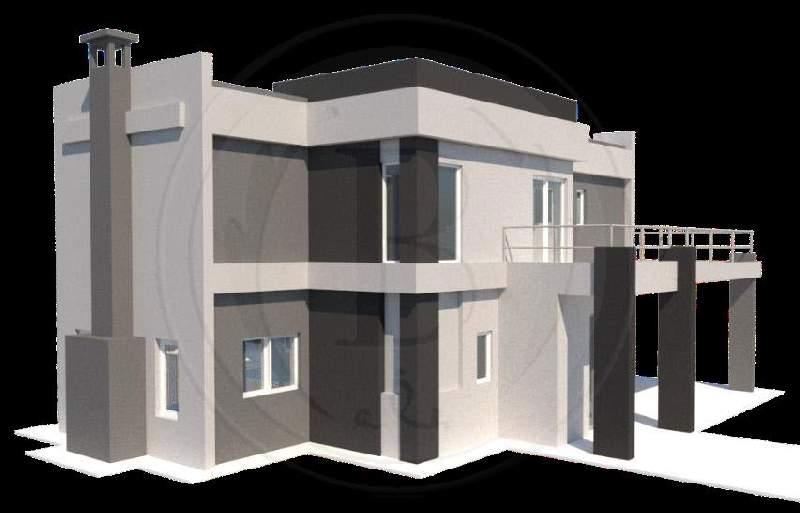 venta-casa-el-canton-maschwitz-escobar-71134