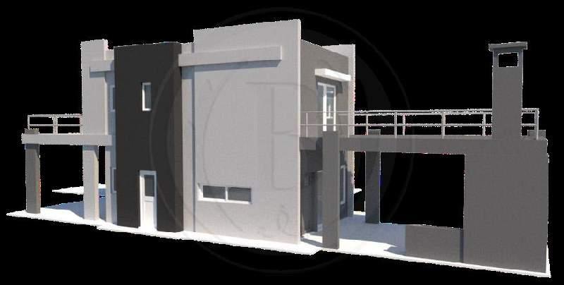 venta-casa-el-canton-maschwitz-escobar-71135