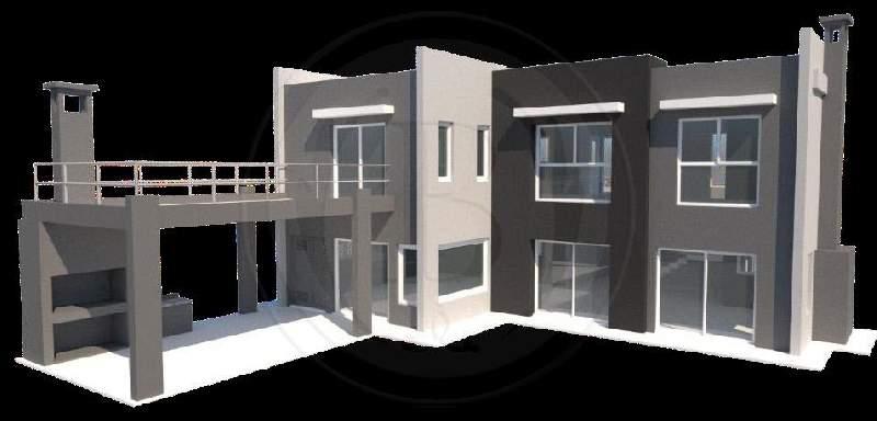 venta-casa-el-canton-maschwitz-escobar-71136