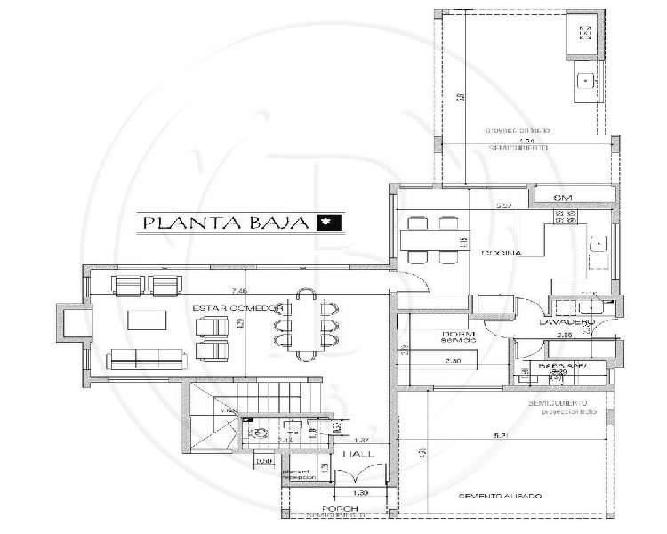venta-casa-el-canton-maschwitz-escobar-71137